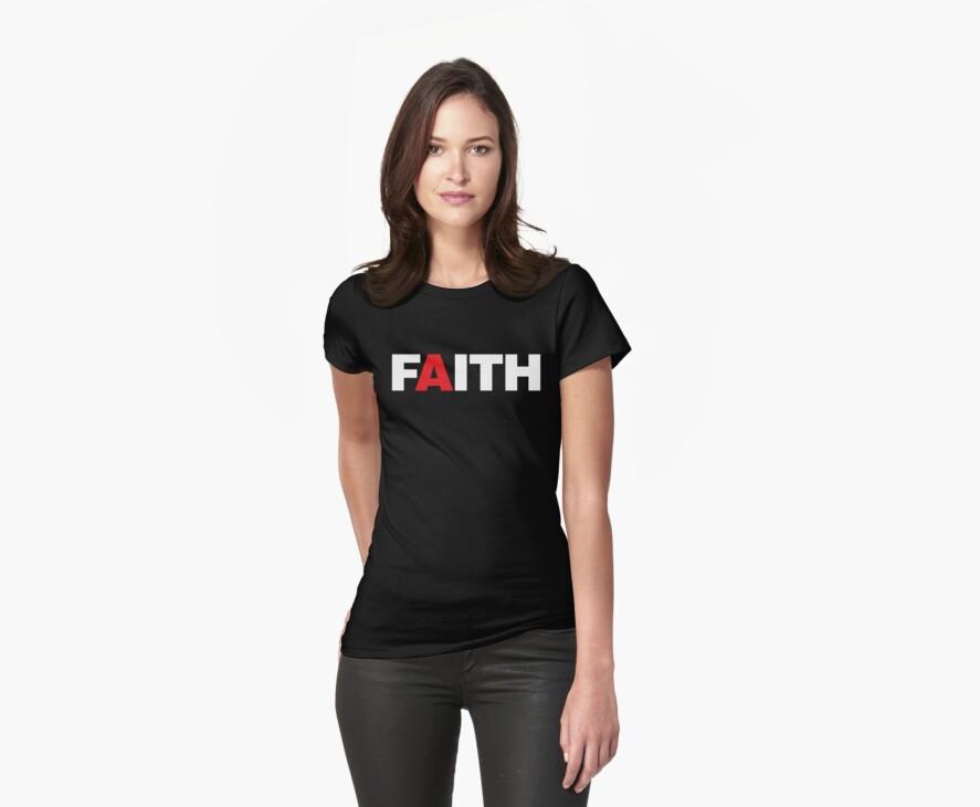FAITH by DropBass