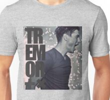 Martin Garrix TREMOR Unisex T-Shirt
