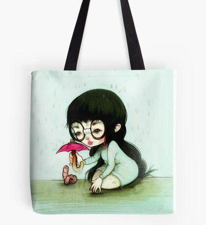 Bookworms Gotta Stick Together Tote Bag