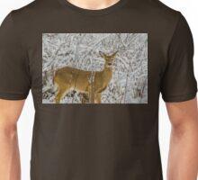 Natural Beauty 5 Unisex T-Shirt