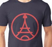 psg Unisex T-Shirt