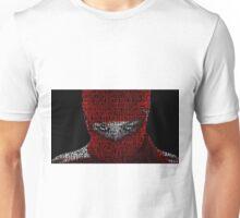 G Dragon - Coup d'Etat Unisex T-Shirt