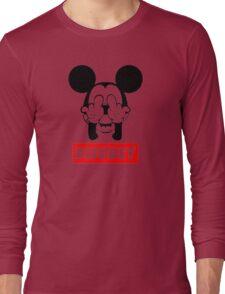 FREAK disobey Long Sleeve T-Shirt