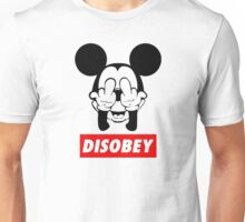 FREAK disobey Unisex T-Shirt