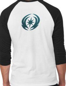 Fire Emblem Fates - Revelation Valla Symbol Men's Baseball ¾ T-Shirt