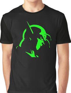 Piccolo Graphic T-Shirt