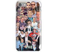 Joe Gatto (iPhone) iPhone Case/Skin