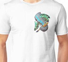 EleArtist Unisex T-Shirt