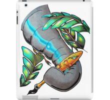 EleArtist iPad Case/Skin