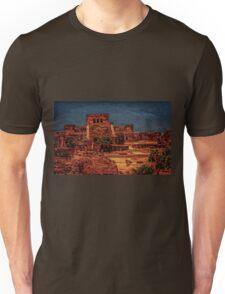 Tulum Unisex T-Shirt