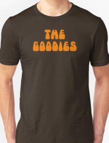 THE GOODIES Unisex T-Shirt