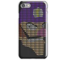Wah - Waluigi iPhone Case/Skin