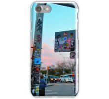 Uncommon Folk iPhone Case/Skin
