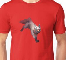 POOCH Unisex T-Shirt
