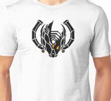 Warframe Valkyr Unisex T-Shirt