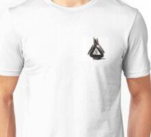 Bill Cypher Unisex T-Shirt