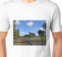 South of Spalding Unisex T-Shirt