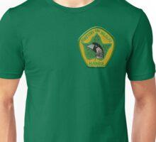 Hawaii Ranger Unisex T-Shirt