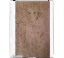 zeus iPad Case/Skin