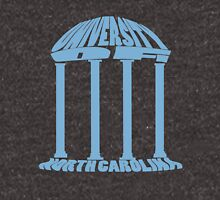 The Old Well - UNC Unisex T-Shirt