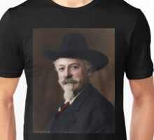 """Buffalo Bill"" Cody 1911 Unisex T-Shirt"