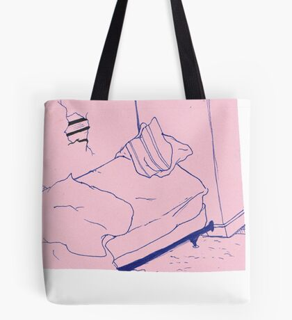 Teen Suicide: Tote Bags | Redbubble