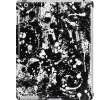 Urban Fossil iPad Case/Skin