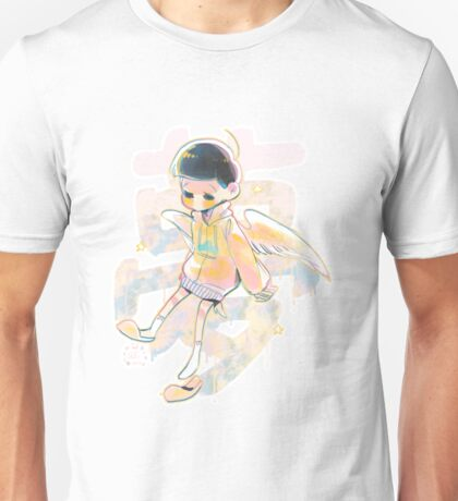 yume Unisex T-Shirt