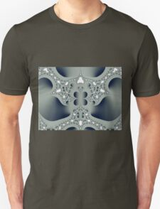 Complex And Contradictory Unisex T-Shirt