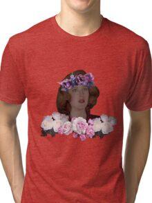 Scully Tri-blend T-Shirt