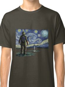 Starry Link Classic T-Shirt