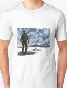 Starry Link Unisex T-Shirt