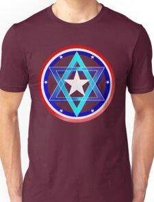 Support Israel Unisex T-Shirt