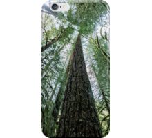 Among Giants iPhone Case/Skin