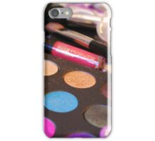 Love for Beauty iPhone Case/Skin