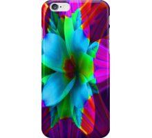 Alegra Fractal Series iPhone Case/Skin