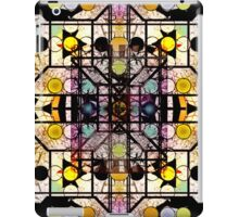 Cathedral seven iPad Case/Skin