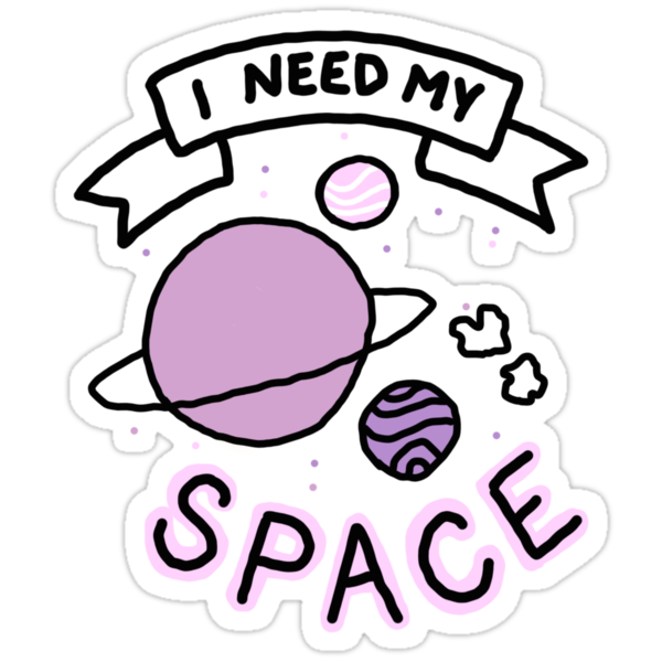 It's just a picture of Playful Printable Transparent Sticker
