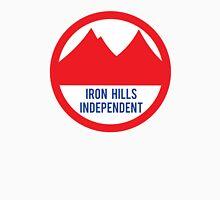 Iron Hills Independent Unisex T-Shirt