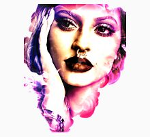 Kylie Jenner Water Color T-Shirt