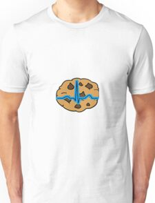Pulsecookie Team Logo Unisex T-Shirt