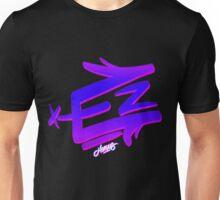 """""""Ez"""" by Horus (2016) Unisex T-Shirt"""