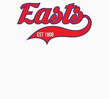 Easts est. 1908 Unisex T-Shirt