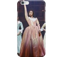 Schuyler Sisters iPhone Case/Skin