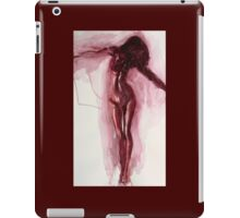 Learning To Fly iPad Case/Skin
