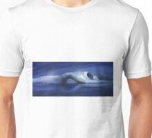 Like A Dolphin Unisex T-Shirt