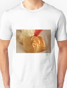 Pastry  Unisex T-Shirt