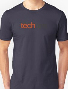 Linus Tech Tips T-Shirt