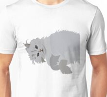 Tricia Unisex T-Shirt