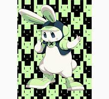 Usagimodoki - Rabbit - Allmate Unisex T-Shirt